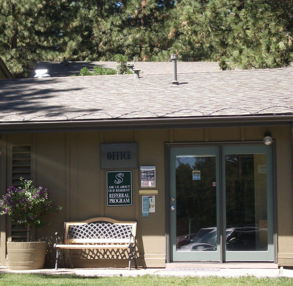 South Tahoe Restaurants Yelp