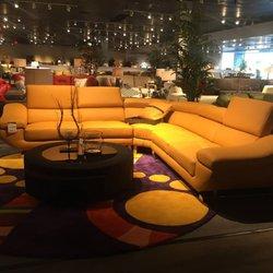 Incroyable Photo Of Leon Furniture Phoenix Az United States With Furniture Stores  Phoenix Az