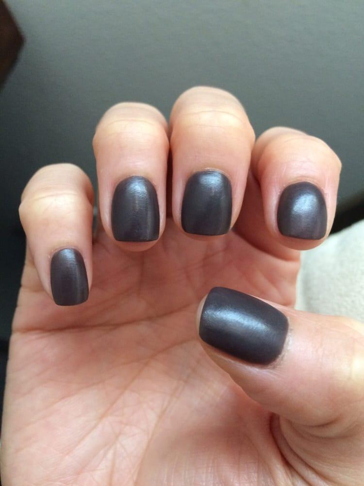 Next gen nails by Lynn - Yelp