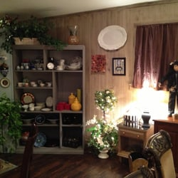 Photo Of Hoardstromu0027s   Rockwall, TX, United States. Collectibles And  Replacement Pieces Galore ...