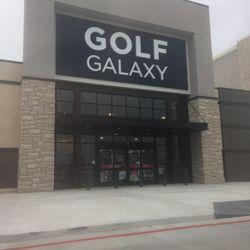 Golf Galaxy Golf Equipment 18650 Gulf Fwy Clear Lake