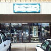 ... Photo Of Imagine Furniture U0026 Decor Store   Pine Bluff, AR, United  States ...
