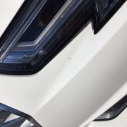 Yelp Studio City Car Wash