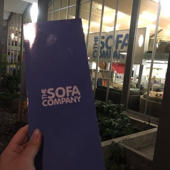 Photo Of The Sofa Company   Pasadena, CA, United States