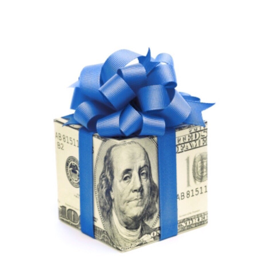 The payday loan store of wisconsin inc image 5