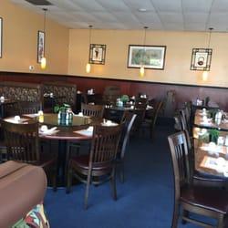 Photo Of Lucky Star Chinese Restaurant Covington Wa United States No Customer