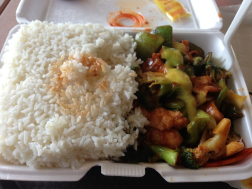 King s chef chinese restaurants 20 reviews chinese for Accord asian cuisine ny