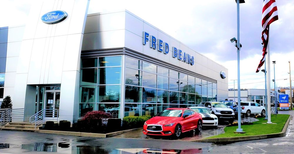 Quick Lane Tire & Auto Center: 525 Rt 100 N, Boyertown, PA