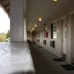 Photo Of Inn At Snohomish Wa United States