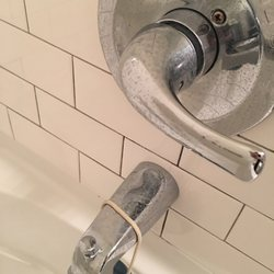MaidPro Of Louisville Photos Home Cleaning Watterson - Bathroom faucets louisville ky