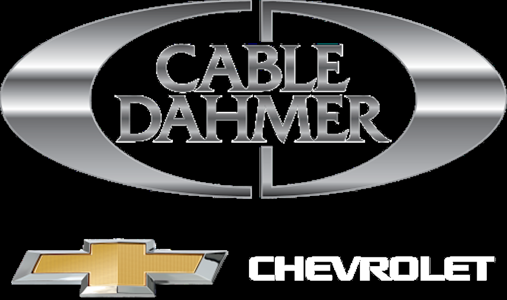 Cable Dahmer Chevrolet