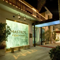 The Penthouse At Mastro S 4259 Photos 4636 Reviews