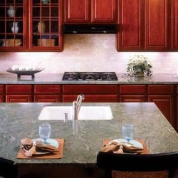 Granite Home Design LLC - Get Quote - Building Supplies - 45480 ...