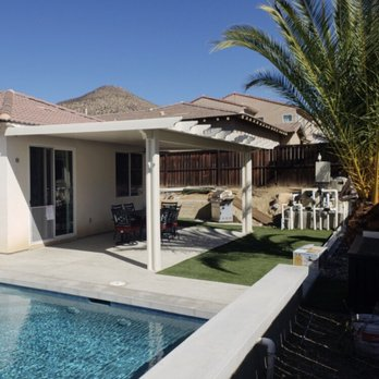 Exceptionnel Photo Of GreenBee Patio Covers   Temecula, CA, United States