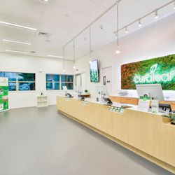 Yelp Reviews for Curaleaf Tampa - 13 Photos - (New) Cannabis Clinics
