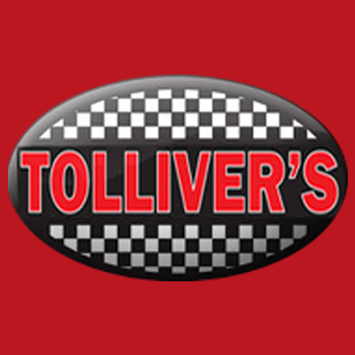 Tolliver's Towing & Recovery: 358 N 65 Hwy, Lincoln, MO