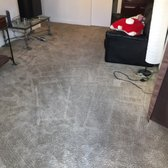 Photo Of Daveu0027s Carpet U0026 Upholstery Cleaning   Los Angeles, CA, United  States.