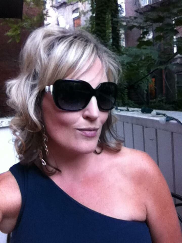 Bangs Hair Design Watertown Ma