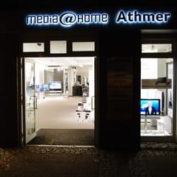 Media Home media home athmer electronics blankeneser bahnhofstr 48