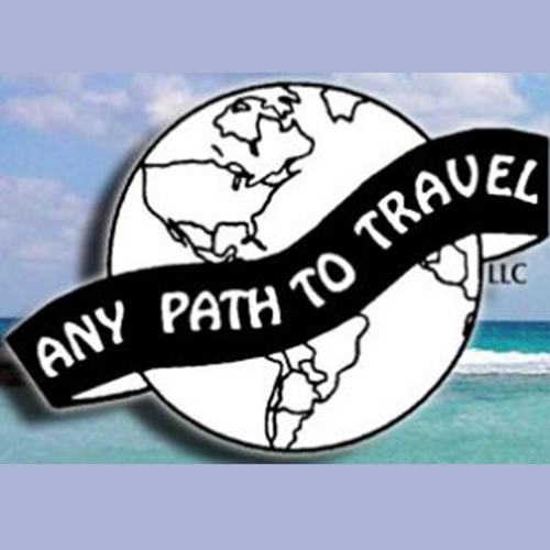 Any Path To Travel: 26 S 3rd Ave, Sturgeon Bay, WI