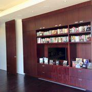 US Cabinets Photos Cabinetry Parthenia St - Bathroom vanities northridge ca