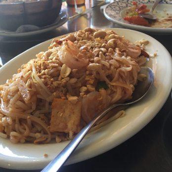 Lao Thai Kitchen 119 Photos 257 Reviews Thai 1406