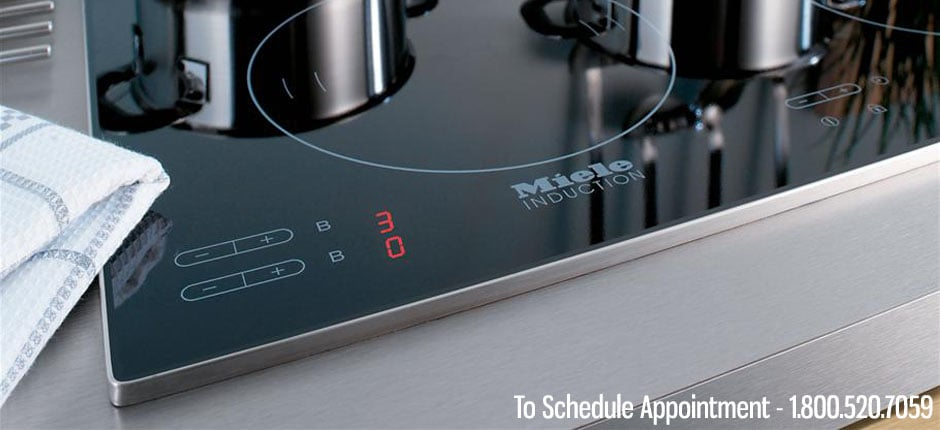 ge cafe 30 cooktop