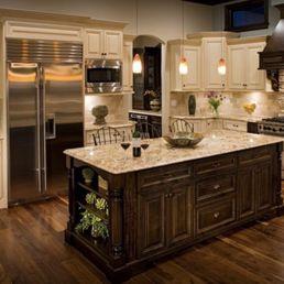 Photo Of Classic Interior Designs
