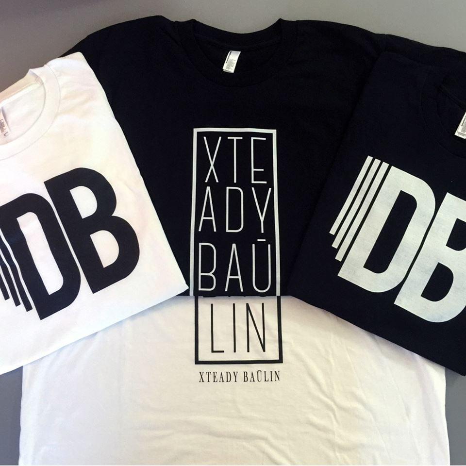Icon creativ 35 photos screen printing t shirt for T shirt screen printing dallas tx