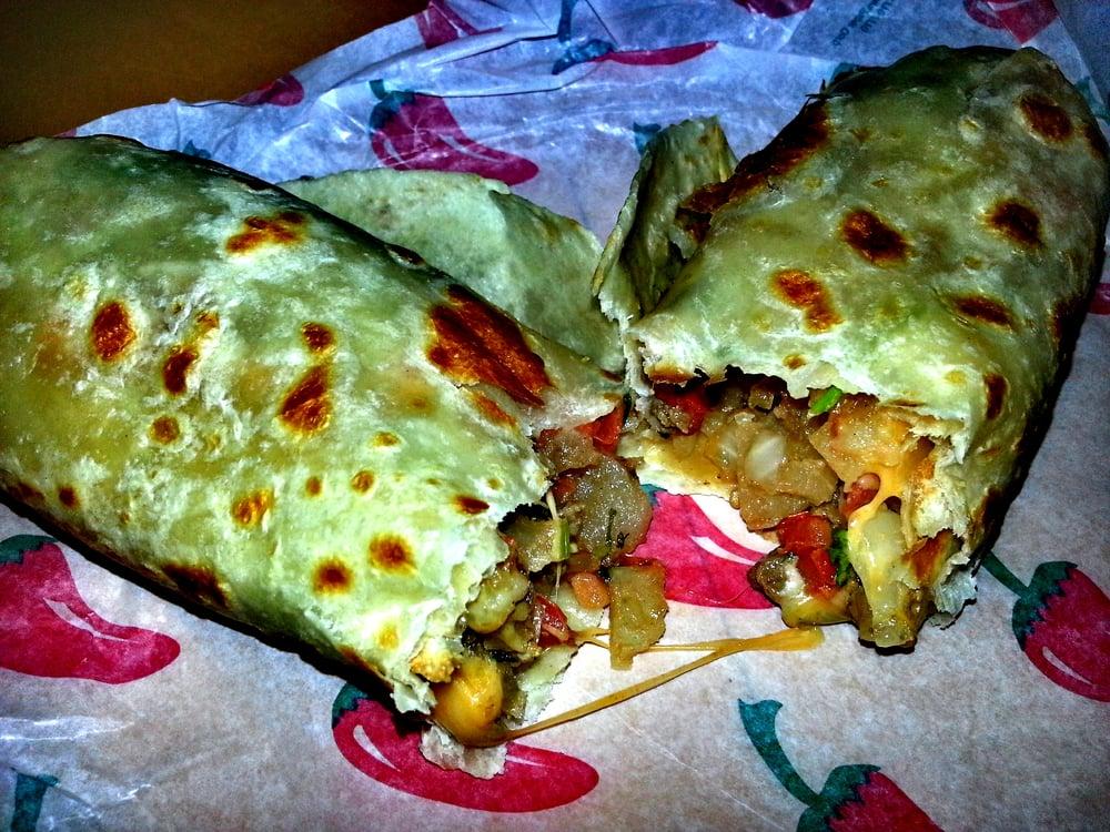 Mexican Food Restaurants In Wichita Ks