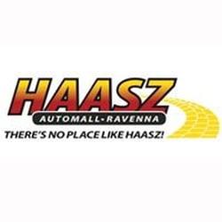 Haasz Auto Mall >> Haasz Automall Car Rental 4886 Ohio 59 Ravenna Oh Phone