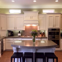 photo of lowes home improvement vallejo ca united states blair kitchen remodel - Kitchen Remodel Stores