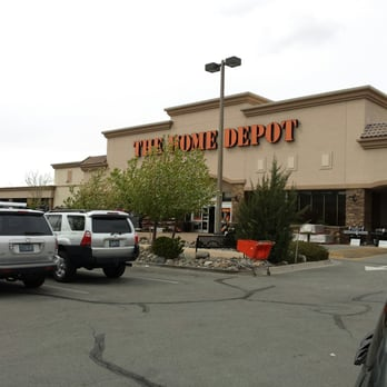stores 1001 steamboat pkwy south reno reno nv united states