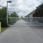 ... FL Photo Of U Haul Moving U0026 Storage Of Coconut Creek   Coconut Creek, FL