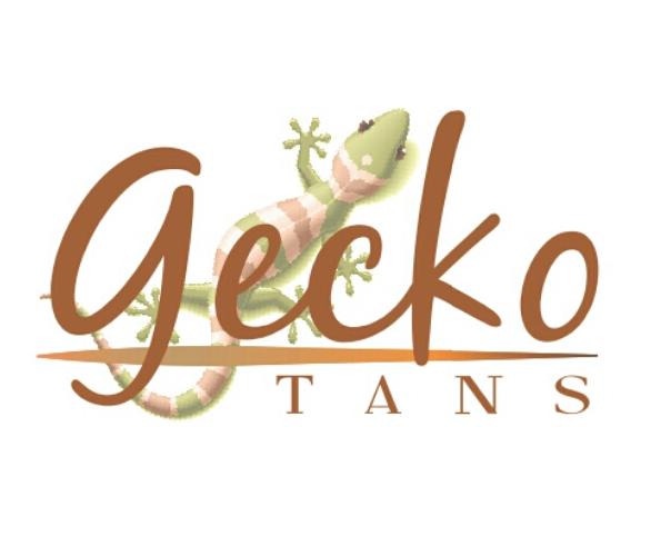 Gecko Tans, Salon & Spa: 755 S Telshor Blvd, Las Cruces, NM