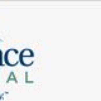 Assurance Financial Group 82