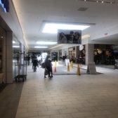 d901a5bfdd8c Town Center at Boca Raton - 155 Photos   187 Reviews - Shopping ...