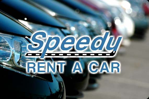 Speedy Rent A Car Brooklyn Ny