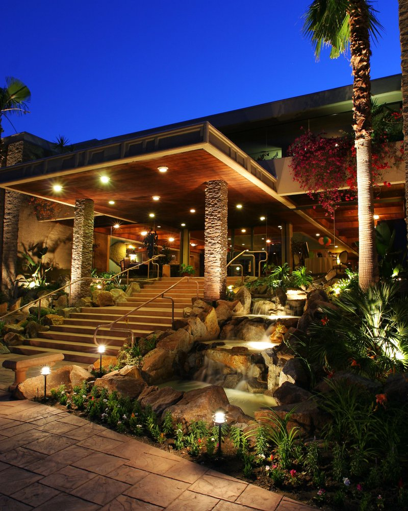 Swingers clubs in palm springs ca Lifestyle Swingers Clubs Listings