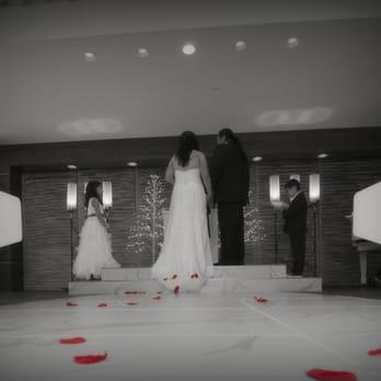 Photo Of Weddings At Grand Sierra Resort Reno Nv United States A