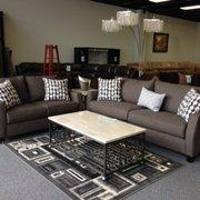 Payless Furniture 20 Photos 50 Reviews Furniture Stores 26755 Jefferson Ave Murrieta
