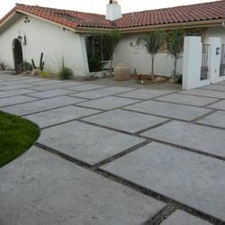 stone concepts contractors 96 six flags cir buellton ca