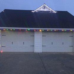 Photo Of Big Foot Door Company   Redding, CA, United States. Door Repair