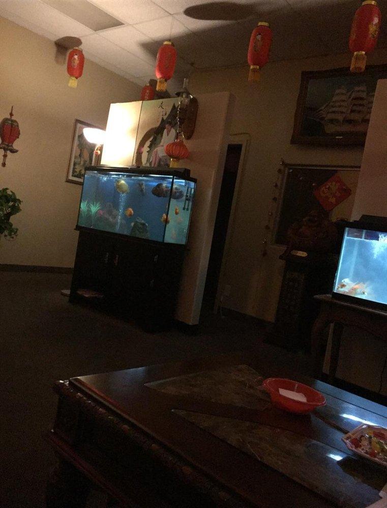 Tucson massage parlor reviews, erotic massage &