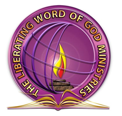 The Liberating Word Of God Ministries Churches 1201 Wakarusa Dr