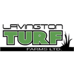 Photo Of Lavington Turf Farms Coldstream Bc Canada