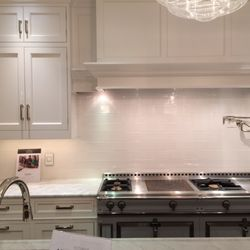 Photo Of Klaffs Scarsdale Ny United States My Dream Kitchen Would Have