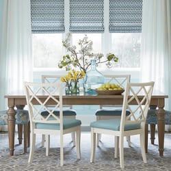 High Quality Photo Of Bassett Furniture   San Jose, CA, United States.