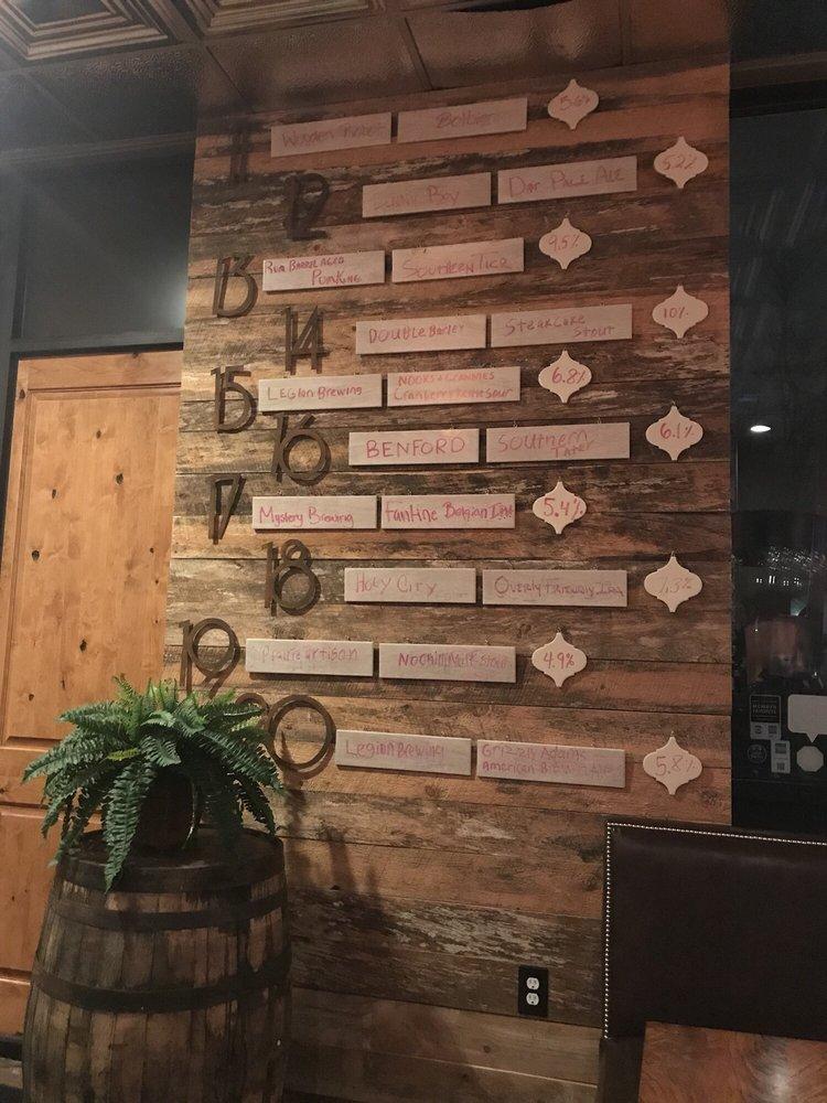 Photo of Bar 10: Belmont, NC