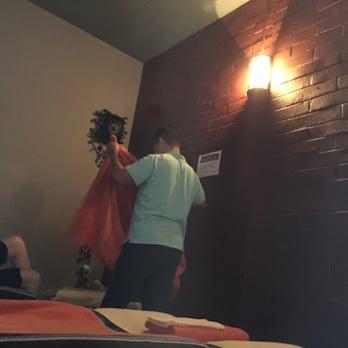 Mateo san massage Asian in